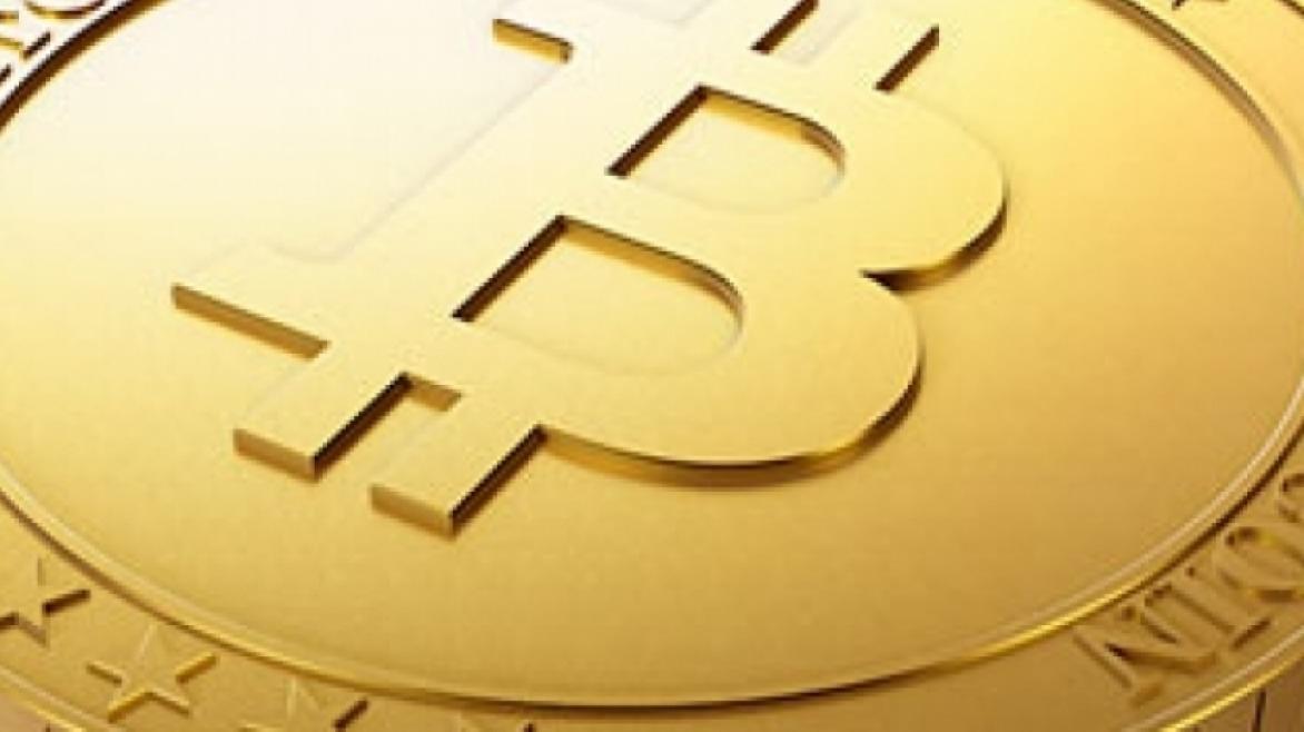 hogyan kell pénzt tenni egy bitcoin-fiókba