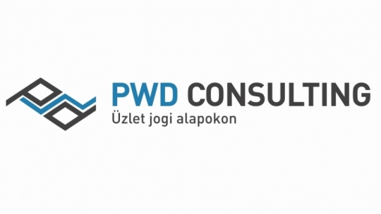 Megalakult a PwD Consulting